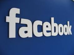 Study Suggests Benefits of Social Media in Class
