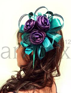 Artiflax Flax Flowers for the best Wedding Bouquets, Wedding Cake Toppers, Corporate Gifts. All hand made in New Zealand. Fascinator, Headpiece, Flax Weaving, Handicraft Ideas, Flax Flowers, Flower Ideas, Floral Designs, Crochet For Kids, Corporate Gifts