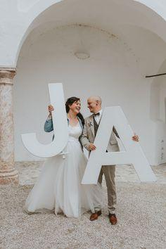 Top Wedding Trends, Bridesmaid Gifts, Wedding Accessories, Wedding Ceremony, Wedding Decorations, Wedding Inspiration, Wedding Photography, Photographers, Weddings
