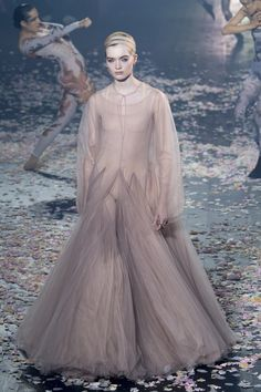 Christian Dior Spring 2019 Ready-to-Wear Collection - Vogue