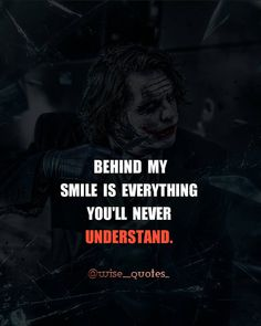 joker quotes Joker Quotes for you 17 Best - quotes Joker Love Quotes, Joker Qoutes, Heath Ledger Joker Quotes, Psycho Quotes, Badass Quotes, Batman Joker Quotes, Quotes About Attitude, Positive Attitude Quotes, Mood Quotes