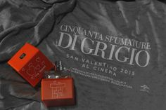 San Valentino, The Social Parfum e 50 Sfumature di Grigio - http://www.2fashionsisters.com/san-valentino-the-social-parfum-50-sfumature-di-grigio/ - 2 Fashion Sisters Fashion Blog - #50SfumatureDiGrigio, #BDSM, #SanValentino, #TheSocialParfum