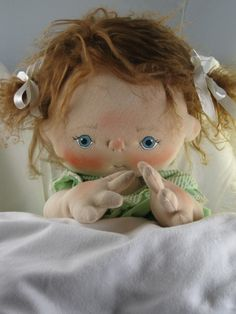 bebik-bebe (8)