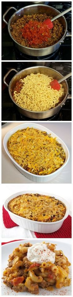 I love cheese and crackers, Nachos, and stuffed mushrooms! I never make the stuffed mushrooms though but I love to eat them! Mexican Food Recipes, Beef Recipes, Cooking Recipes, Food Styling, Do It Yourself Food, Breakfast Recipes, Dinner Recipes, Good Food, Yummy Food