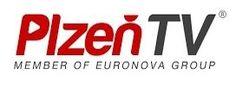 Televize Plzeň PLZENTV