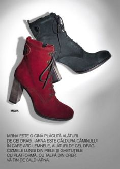 GEOX Milva Fashion Shoes, Autumn Fashion, Give It To Me, Booty, Street Style, My Style, How To Wear, Closet, Fall Fashion