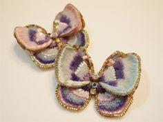 papillons.jpg 400×300 pixels