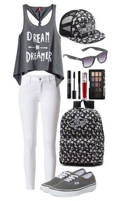 """""""Untitled #118"""" by mathilda96 ❤ liked on Polyvore"""