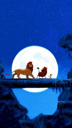 The Lion King is a future epic music film by .- Der König der Löwen ist ein zukünftiger epischer Musikfilm des amerikanischen… The Lion King is a future epic music film of the 2019 American drama, … – O Rei Leão – - Disney Phone Wallpaper, Cartoon Wallpaper Iphone, Iphone Background Wallpaper, Cute Cartoon Wallpapers, Wallpaper Desktop, Wallpaper Quotes, Disney Phone Backgrounds, Future Wallpaper, Music Wallpaper