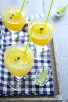 drink #WOWfoodanddrink