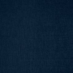 Buy John Lewis Rothko Curtain, Blue from our Made to Measure Curtains range at John Lewis. Free Delivery on orders over £50.