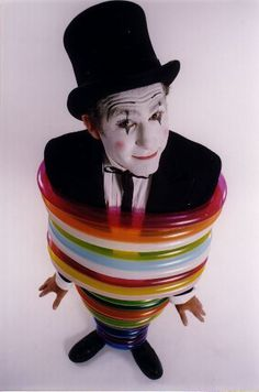 mime images - Google Search