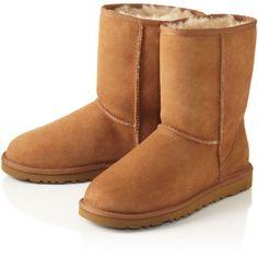 41991c8d126 10 Best Shoes images in 2013 | Boots for sale, Moda, Casual boots