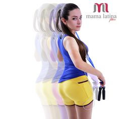 lack legging and white blouse to the gym its cool, ok. But you can do better right?  www.mamalatina.com.br  #modafitness #fitnessaddict #fitnessaddict #motivation #aesthetics #fitfam #stayfit #fitspiration #workout #aesthetic #livefit #fitspo #lifestyle #inked #physique #fitness #fitnessfreak #instafit #fitgirl #active #healthychoices #cardio #training #igfitness #sixpack #body #gymgirl
