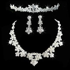 Cheap  Jewelry Sets Online | Jewelry Sets for 2017