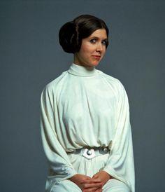 Raras Fotos de Star Wars  retro geek  star wars