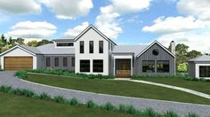 Sophistication Picture of  and two storey design traditional design sloping site design floor plans contemporary design all 5 bedroom 4 bedroom