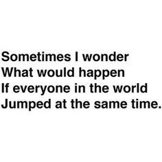 jump www.chalknyc.com