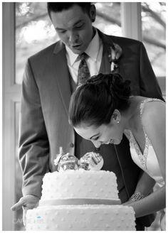 Carrie Hill Photography_Weddings_Pomme Weddings_Radnor Weddings071