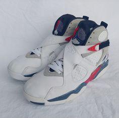 3fb60b144c14 11 Best Jordan VIII images