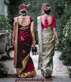 Indian Bridal Outfits, Indian Bridal Fashion, Indian Fashion Dresses, Indian Designer Outfits, Wedding Outfits, Asian Fashion, Women's Fashion, Wedding Dresses, Stylish Blouse Design