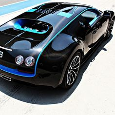 Bugatti Merveilleux  Follow @List25 for a daily escape of fun, random and extreme facts @List25  Photo by ThisWillDo