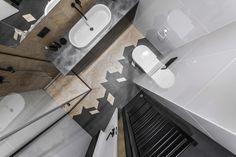 Gallery of Cottage in Vilnius / Studio Interjero Architektura + Architect Indre Sunklodiene - 28