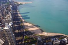 Peninsula_Chicago_11