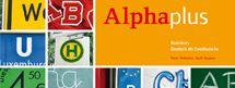 Alpha Plus Basiskurs - kostenlose Materialien