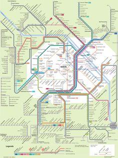 Boston to Salem via Rockport (purple) line from North Station ...
