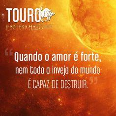 #Touro #signos #zodíaco ♉
