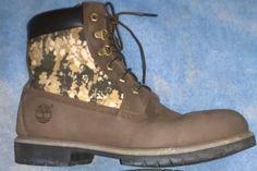 Check out Timberland men boots size 11 #Timberland #waterproof http://www.ebay.com/itm/Timberland-men-boots-size-11-/262483737639?roken=cUgayN&soutkn=OL07xx via @eBay