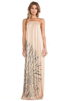 Com-pleat Me Dress