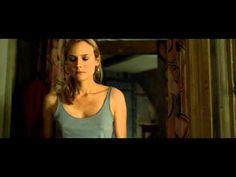 Saga  Zmierzch   Przed świtem. Część 2 The Twilight Saga  Breaking Dawn - Part 2 2012 Lektor PL darmowy film
