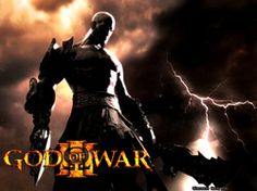 Read my review about God of War 3 http://consoles-games.weebly.com