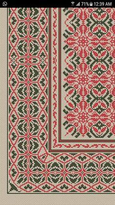 Cross Stitch Art, Cross Stitch Patterns, Crochet Butterfly, String Art, Embroidery Patterns, Bohemian Rug, Weaving, Diy Crafts, Colours