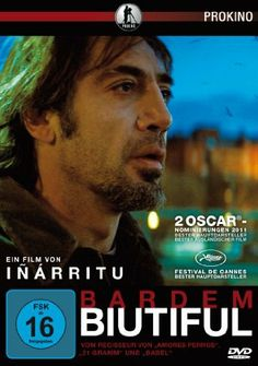 Biutiful DVD ~ Javier Bardem, http://www.amazon.de/dp/B004P1WSZK/ref=cm_sw_r_pi_dp_-JWutb0JCE3VE
