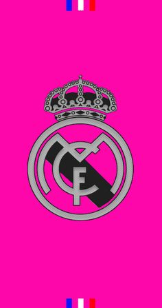 Imagenes Real Madrid, Real Madrid Football, Cavaliers Logo, Football Players, Converse, Wallpapers, Graphic Design, Star, The World