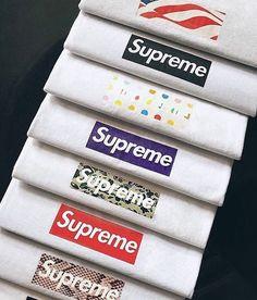 Logi supreme