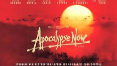 apocalypse now - Google Search