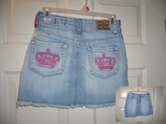 I'm selling Skirt - $5.00 #onselz