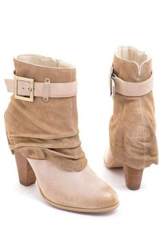 <3 these boots! So cute.