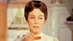 Get classroom management strategies for your classroom with the help of Mary Poppins. Her old-school ways can still work in the 21st century classroom!