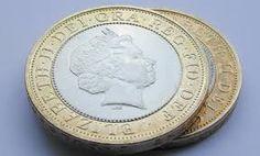 Alderney: Pound sterling coins