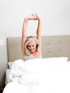Having rheumatoid arthritis puts you at risk for other health conditions. Make these simple lifestyle changes to improve your rheumatoid arthritis prognosis.