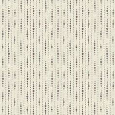 thom filicia and safavieh pinterest carpets