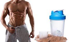 (Zentrum der Gesundheit) - Muskeln brauchen Proteine. Das weiss jeder. Kann jedoch auch eine vegane Ernährung genügend und vor allem die richtigen Proteine liefern? Viele Sportler schwören auf Molkeprotein, weil sie glauben, es gäbe nichts Besseres. Eine aktuelle Studie zeigt jedoch, dass rein pflanzliches Protein das Muskelwachstum genauso anheizt wie das altbewährte Molkeprotein. Will man also einen muskulösen Körper, dann geht das auch perfekt mit einer veganen Ernährung.