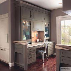 46 best asian kitchens design inspiration images rh pinterest com