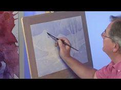A Splash of Paint - Episode 44 - Part Two