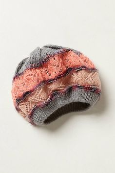 1000+ images about Knitting--hats and scarves on Pinterest Hat patterns, Ra...
